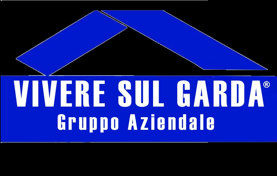 Vivere Sul Garda Consulenze Immobiliari & Aziendali